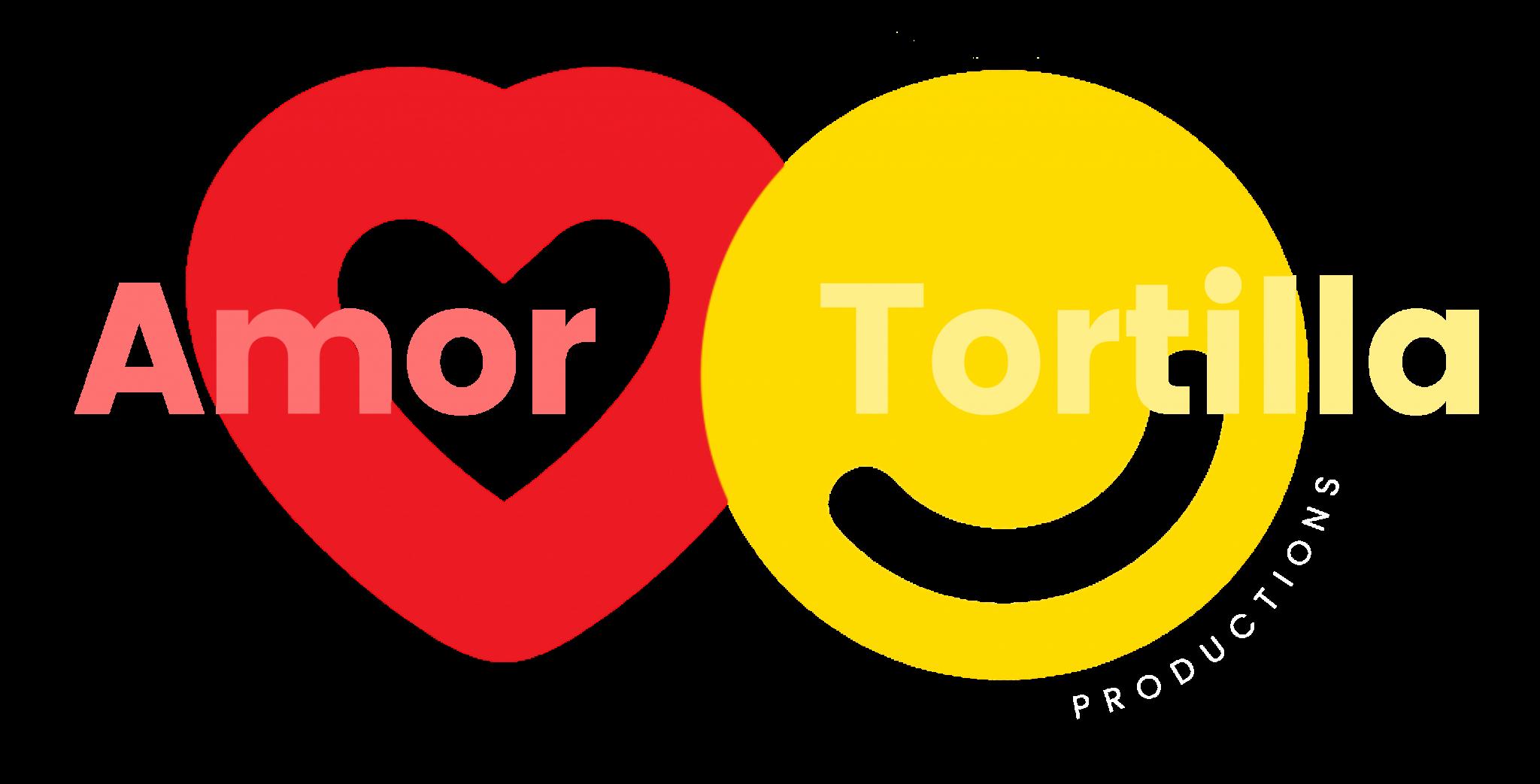 Amor-y-Tortilla-8-e1615988050953-2048x1043