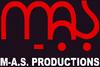 mas_production1